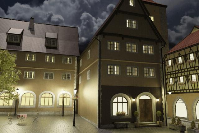 建築の役立つ資格ランキング