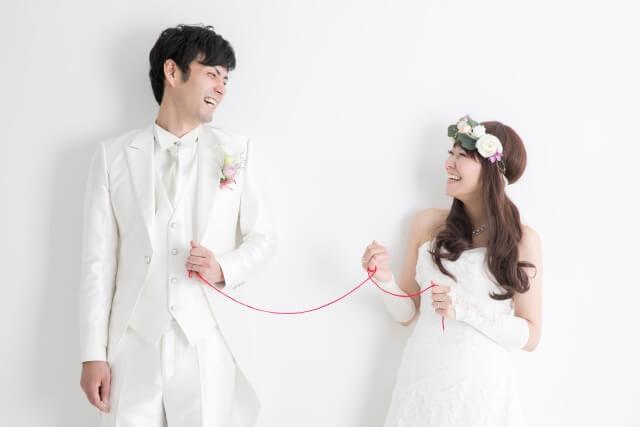 現場監督が結婚する方法