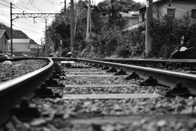 鉄道工事 資格