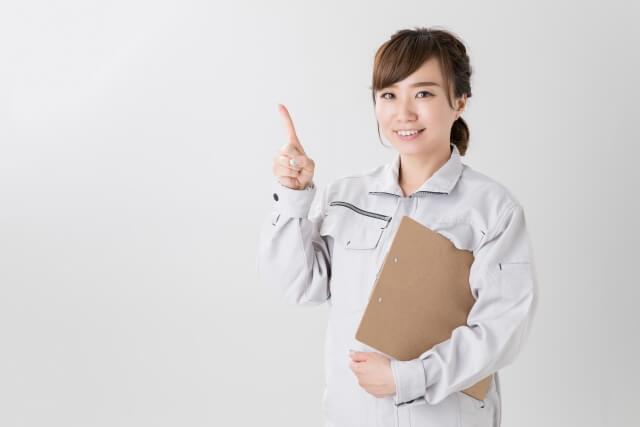 建設業の職種って何があるの?転職に役立つ資格も紹介します