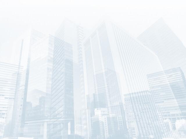 施工管理 ホワイト企業ランキング