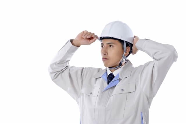 建設業が不人気である理由
