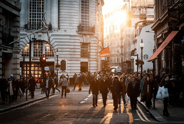 大成建設:人と人との心を繋ぐ