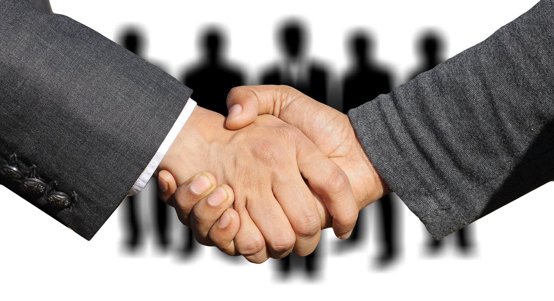 ゼネコン営業からの転職先。スキル経験を活かしてより良い会社に