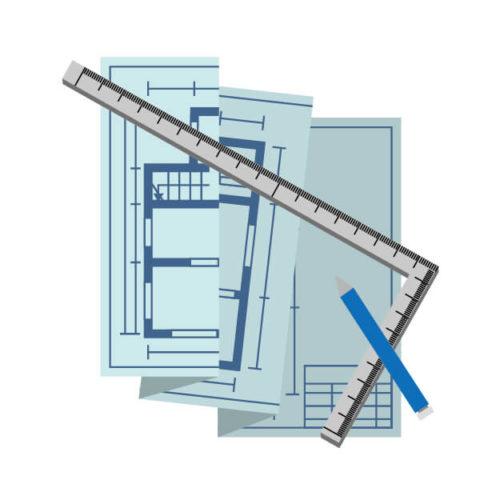 一級建築士の資格を取るメリット