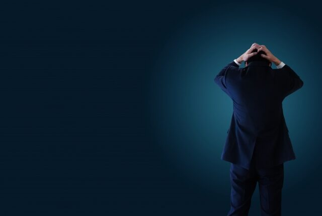 人手不足倒産は従業員だけが痛手を負ってしまう場合も